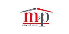 Minkner & Partner Real Estate