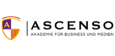 Ascenso Akademie für Business und Media