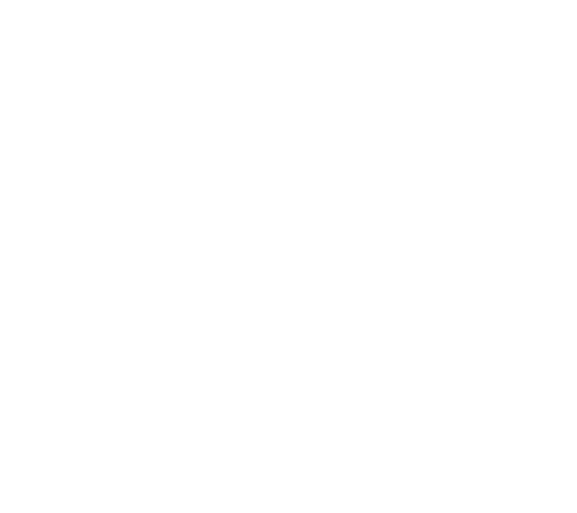 it´s all about communication